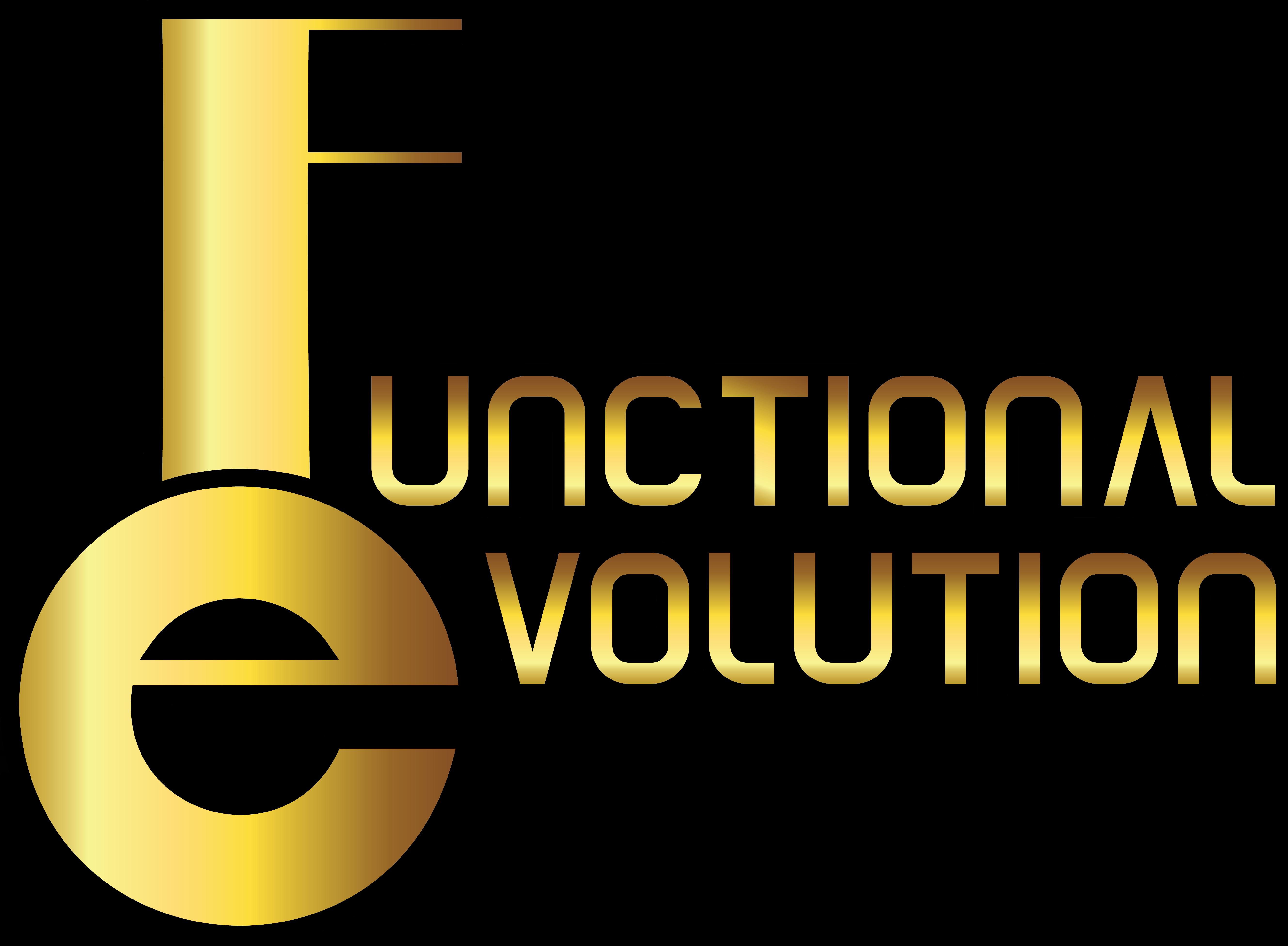 Functional Evolution Studio Timisoara